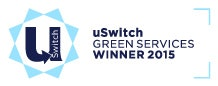 Green-winner-2015