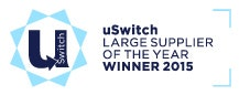 Largesupplier-winner-2015