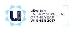 Supplier-of-the-year-2017