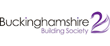 Buckingham Building Society